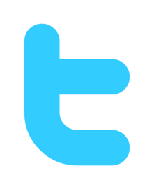 twitter_t_logo.png